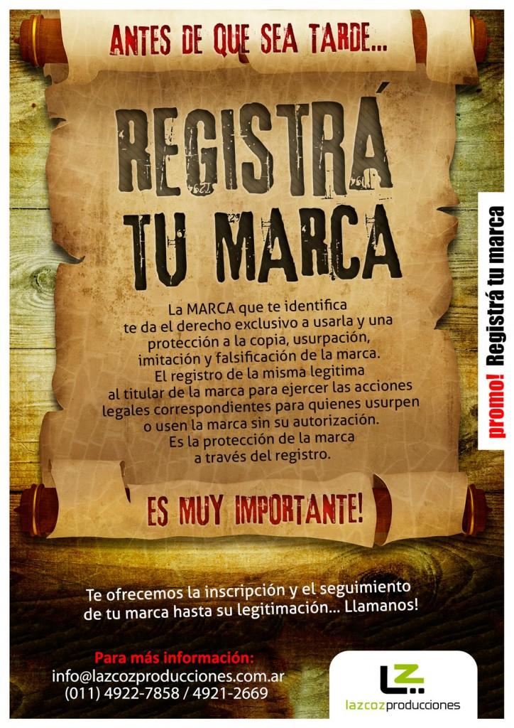 promo_registra_web