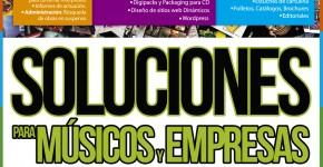 SOLUCIONES_frente-01-01-01