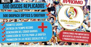 Promo_COPAAMERICA_frente